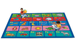 classroom rug clipart. classroom rug clipart