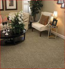 masland carpet tile 148522 amazing living room design with ellipse coffee table in dark brown