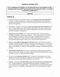 Download Forensic Case Manager Sample Resume Resume Sample