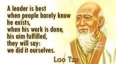 Lao Tzu on Pinterest | Laos, Lao Tzu Quotes and Tao Te Ching via Relatably.com