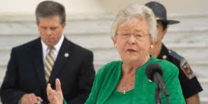 The process & pro tips we learned along the way: Kay Ivey Urges Alabamians To Obtain Star Id Before 2020 Deadline Yellowhammer News Yellowhammer News