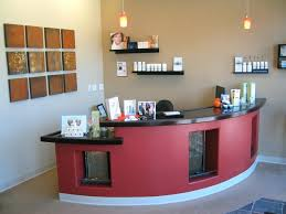 office reception decorating ideas office reception desk design ideas home office reception desk design decoration for
