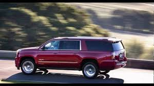 2018 gmc yukon denali price.  price new 2018 2017 gmc yukon denali xl concept suv price specs for gmc yukon denali price