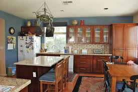 Kitchen Carpeting Kitchen Carpet Ideas Carpet