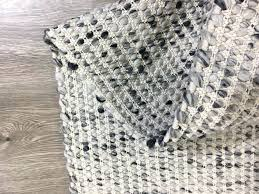 felted wool rug grey natural rugs uk how to make nz
