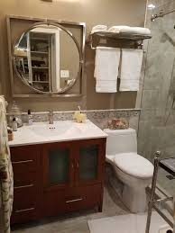 bathroom remodeling annapolis. Kitchen And Bathroom Remodeling Annapolis Md Hollenczer