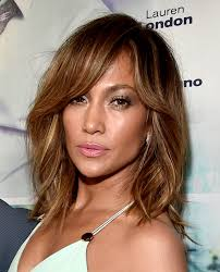 Layered Hairstyle 35 Best Layered Haircuts Hairstyles & Trends For 2017 5872 by stevesalt.us