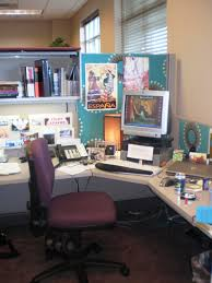 feng shui office design office. Image Of: Feng Shui Office Cubicle Design