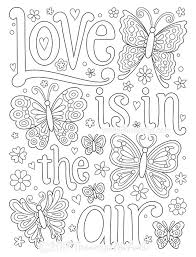 Check out amazing coloringpages artwork on deviantart. Power Of Love Coloring Book By Thaneeya Mcardle Thaneeya Com