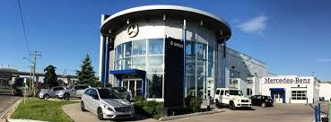 The warranty covers the engine and powertrain, steering system, suspension system, braking system (except wear parts), electrical system, and climate control system. Mercedes Benz Downtown Calgary Mercedes Benz Service Center Dealership Ratings