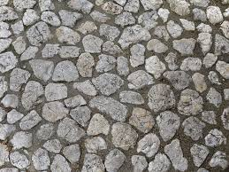 Stone Ground Pavement Texture Tiles And Floor Textures for Photoshop