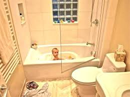 bathtub with door sliding doors for bathtub sliding bathtub doors bathtub sliding doors inspirations sliding tub bathtub with door