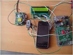 gps and gsm based vehicle tracking system using arduino gps and gsm