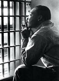 martin luther king jr letter from birmingham jail we share the  martin luther king jr letter from birmingham jail cover image credit martin luther king jr letter