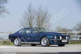 aston martin v8 vantage 1980. aston martin vehicles,1980 aston martin v8 vantage \u0027series 2\u0027 sports saloon, 1980