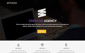 Website Templates Wordpress Simple Graphic Design Website Templates Wordpress 28 Creative Wordpress