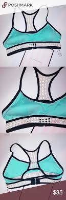 Victoria Secret Bathing Suit Top Size Chart Victoria Secret Swim Bikini Top Victoria Secret Swim Suit