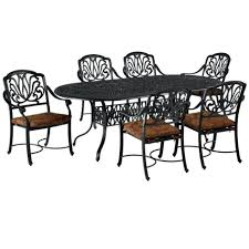 outdoor furniture set lowes. Patio Furniture Sets Costco. Menards Stone Dining Lowes Floral Blossom Piece Set Outdoor