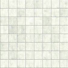 white subway tile texture tile floor texture seamless white