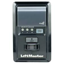 liftmaster remote keypad keypad change code door opener remote keypad battery manual open parts list garage