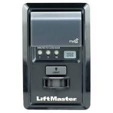 liftmaster remote keypad keypad change code door opener remote keypad battery manual open parts list garage
