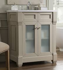 Poplar For Cabinets Weston Vanity Cabinets By James Martin