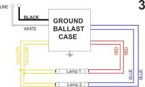 similiar 4 lamp ballast wiring diagram keywords fluorescent light ballast wiring diagram about wiring diagram