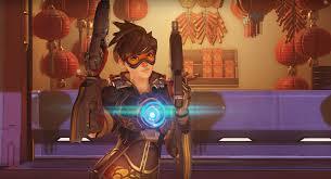 windows 10 overwatch theme overwatch lunar new year event release date new map game