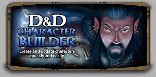 dungeons and dragons character sheet online make a hero with d d character builder wired