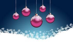 pink christmas ornaments wallpaper. Brilliant Pink Christmas Ornaments Wallpapers  Full HD Wallpaper Search Throughout Pink Wallpaper