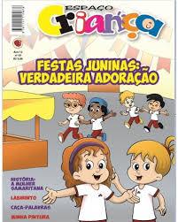 Maybe you would like to learn more about one of these? Gibi 55 Festas Juninas Apec Livros Livraria Evangelica Casa Da Biblia Online Livros