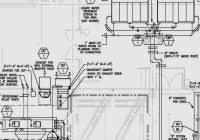mars transformer 50327 wiring diagram hps transformer wiring diagram hps titan transformer wiring diagram at Hps Transformer Wiring Diagram