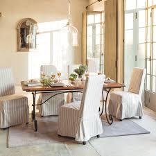 Cucine maison du monde: accessori e mobili in stile shabby foto
