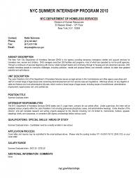 template cover letter temp agency agency cover letter
