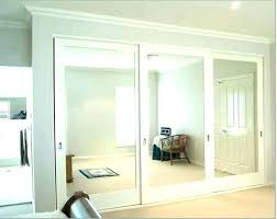 closet mirror mirrored sliding closet doors mirror sliding closet door closet door options sliding mirror wardrobe closet mirror sliding door