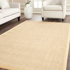 area rugs 12 x 10 rug designs regarding 15