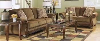 Living Room Sets At Ashley Furniture Buy Ashley Furniture 3830038 3830035 Set Montgomery Mocha Living