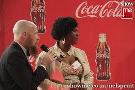 coca cola win