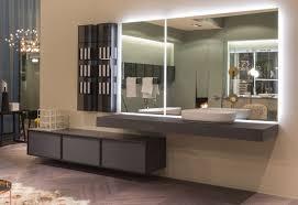 modular system furniture. Bespoke Modular System Furniture S