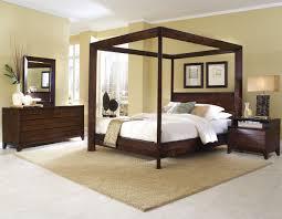Bedroom Local Bedroom Furniture Stores Bedroom Set Furniture For - Formica bedroom furniture
