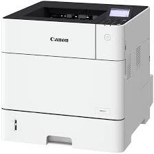 <b>Принтер Canon i-SENSYS LBP351x</b> 0562C003 купить в Москве и ...