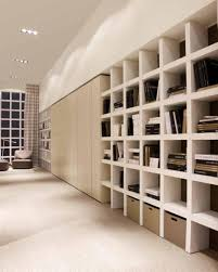 Living Room Bookshelf Decorating Decoration Ideas Fascinating Wall Mounted White Wooden