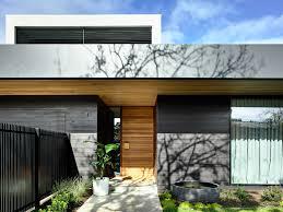 Inform Design Brighton 5 By Inform Design Architecture Melbourne Vic