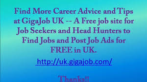 hr round interview questions answers video dailymotion job interview tips