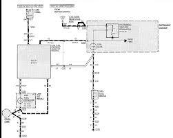 2004 polaris ranger 4x4 wiring diagram wiring diagram and hernes 2006 dodge ram 1500 radio wiring diagram and hernes