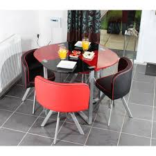 Space Saving Dining Sets Home Design Space Saver Dining Set Good Saving Round Table