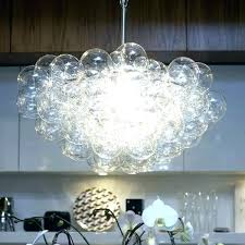 bubble lighting chandeliers glass bubble chandelier chandeliers bubble light chandelier bubble light chandelier large bubble light