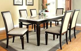 black marble dining table white marble top dining table black marble dining set stone dining table black marble dining table