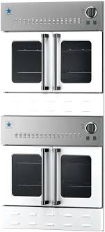 24 inch gas double wall oven gas double wall oven throughout inch single french door with 24 inch gas double wall oven