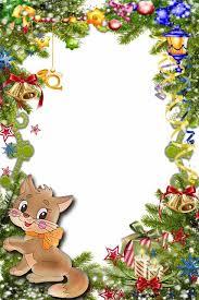 Christmas Photo Frames For Kids Pin By Yaya On Frame For Kids Christmas Frames Frame